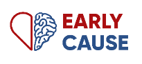 earlycause-logo