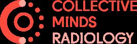 cmr-radiology