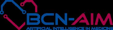BCN AIM